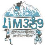https://lim359.org/wp-content/uploads/2016/09/cropped-lim359-logo-184x198.jpg